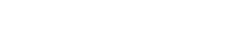 Richmond Towne Home Apartments